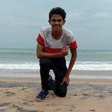 Rajkumar Thota
