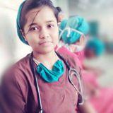 Medical lover💉❤💉