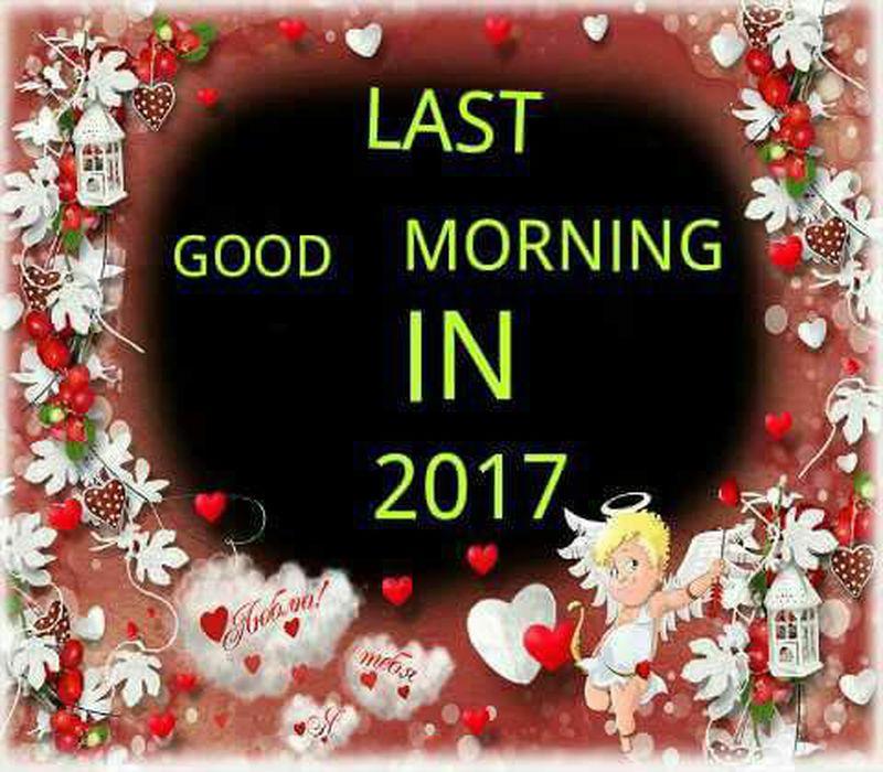 Happy new year everyone.. God blessed u all... Good bye2017 & welcome 2018...