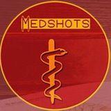 Medshots