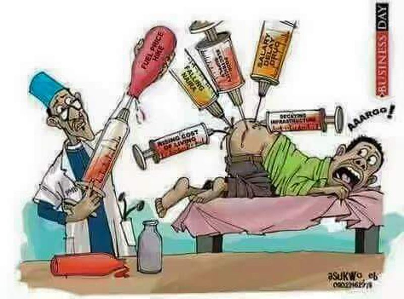 Pure doctor can do this for patients