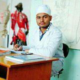 Rahul Prajapat