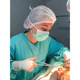 dr_arzu_hasanli