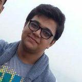 Arshiyan Khan
