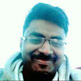 Dr. Vikram