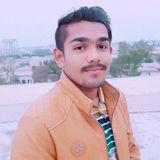 Deepak Aryan