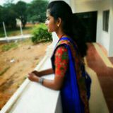 Abarna Manoharan
