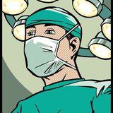 Dr.Rema