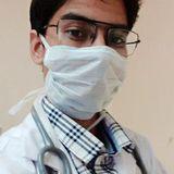 Dr.FS
