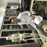 DrSUN (Medical student)