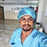 Dr.Rupak Das