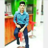 Rohan Prasad