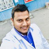Dr.salman Raza