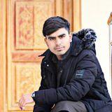 Farhad Afghan