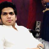 Dr Nagendra Singh