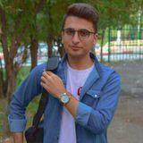 Farid_khateri