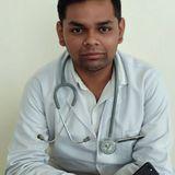 Yash Kumar