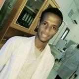 Abdirafi Said Elmi
