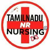 TAMILNADU NURSING