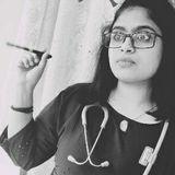 DR.Anupama S B💖