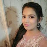 Saarah Khan