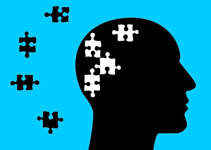 AI better at predicting Alzheimer than doctors