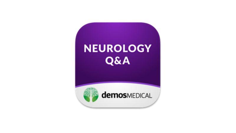 Neurology Q&A free acc