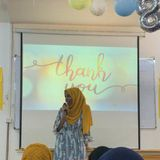 Aysha Deal
