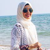 Sheeza Basharat