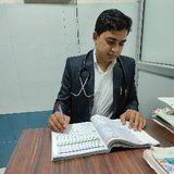 Gufran Ahmad