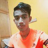Melvin Sharma