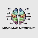 Mind Map Medicine