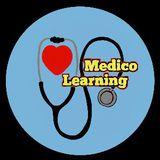 Medicolearning