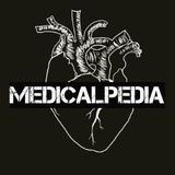 Medicalpedia