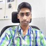 Ajeeth Dhoni 💛